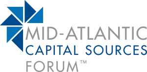 The Mid-Atlantic Capital Sources Forum In Downtown Norfolk