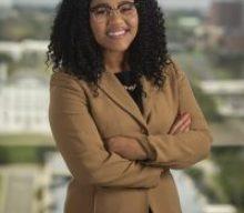 Vania Ratliff Joins Vandeventer Black LLP