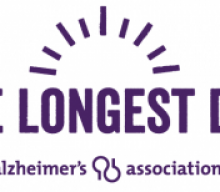 Mark the longest night by joining The Longest Day®