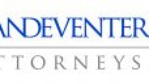 "Vandeventer Black LLP ranked in 2019 ""Best Law Firms"""