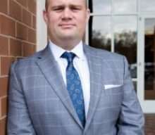 Mitchell Wiggins Adds Tax Manager