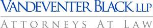 Vandeventer Black Announces its 2019 Executive Board