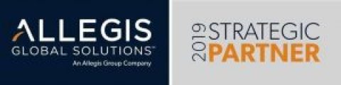 ICONMA Selected as AGS 2019 Strategic Partner