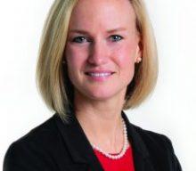 Gentry Locke welcomes new Richmond Partner Ashley W. Winsky