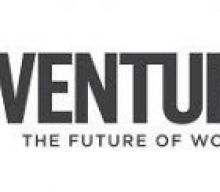 Venture X Grand Opening – May 9th – 5:30 p.m.