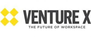 Venture X Grand Opening - May 9th - 5:30 p.m.