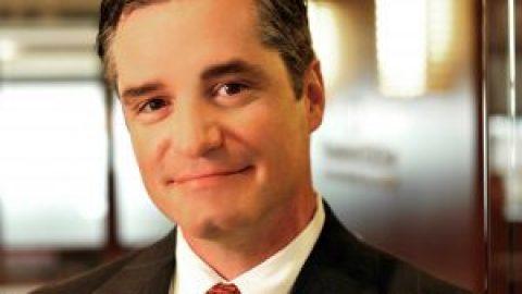 Vandeventer Black Expands Legal Services in North Carolina