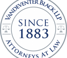 """Six Vandeventer Black LLP lawyers named to 2020 Best Lawyers® """"Lawyer of the Year"""" list"""