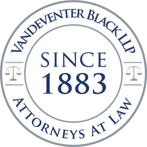 "Six Vandeventer Black LLP lawyers named to 2020 Best Lawyers® ""Lawyer of the Year"" list"