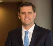 Chappell Appointed to the Community Associations Institute's Virginia Legislative Action Committee