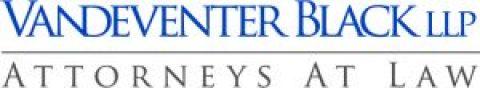 Vandeventer Black Announces 2020 Executive Board