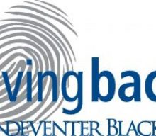 Vandeventer Black Donates over $12k to the United Way of South Hampton Roads