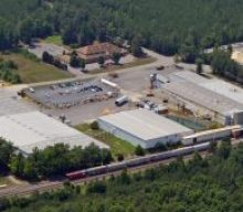 INDEVCO North America Commits to $15M Investment in Hanover County, VA Manufacturing Complex