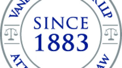 Vandeventer Black Attorneys Selected for the 2020 Virginia Super Lawyers List