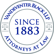 Vandeventer Black Attorneys Named 2020 Virginia Super Lawyers 'Rising Stars'