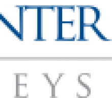28 Vandeventer Black LLP Attorneys Named to 2021 Best Lawyers List