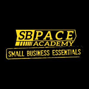 SB PACE Launches Business Essentials Academy